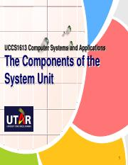 Chapter_02_The_Components_of_the_System_Unit.pdf