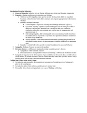 Chapter 9 Study Guide Part 6