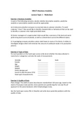 MIS171_Week_01_Lecture_Worksheet