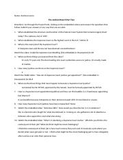 Judicial Branch part two questions + answers.docx