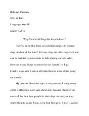 Final Draft of Argumentative Essay.docx