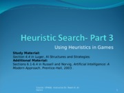 5_Heuristic_Search-_Part_3_(compatible)