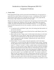 Assignment4_Solutions.docx.pdf