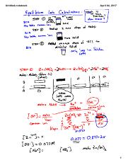 Labs_Class_Notes_Equilbrium_Lab