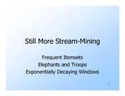 cs345-streams3-2