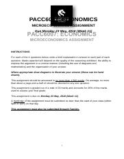 2016 S1 PACC6007 Macro Assignment with answer.docx