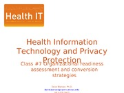 Fall class 7 Health_IT[1]