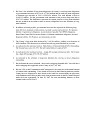 Assignment chapter 8gov acct.pdf