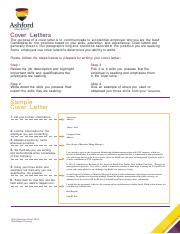 Cover_Letter_Sample.pdf