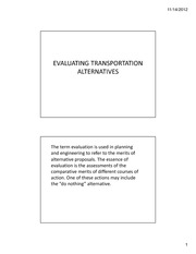 -ppt8_transportation_evaluation [Compatibility Mode]