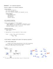 Lecture5_3.3_Linearity_posted