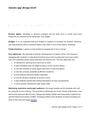 Library_Project_-_Games_app_design_brief.pdf