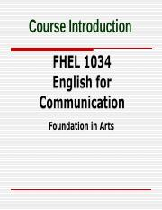 FHEL1034_Introduction