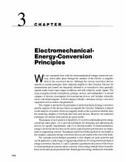 C1_Electric Machinery_C3