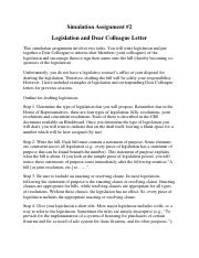 Simulation_legislativeproposal_instructions