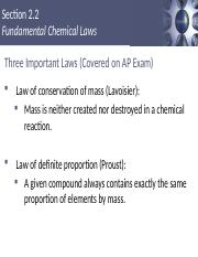 Chapter_2_lecture (1).ppt