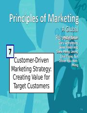 Chapter07_principles_of_marketing.ppt