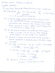 Practice_test_2_solutions