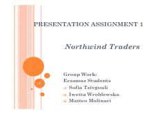 Business_Intelligence_Northwind_Traders