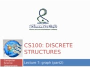 lecture-7-graphs-part2