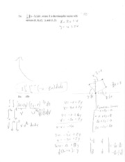 Calc III Ch14 Notes_Part26