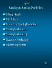 Chapter_7_-_Sampling_and_Sampling_Distributions_Lecture_Slides
