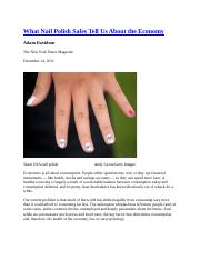 What_Nail_Polish_Sales_Tell_Us_About_the_Economy.docx