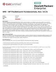 hp-flexnetwork-fundamentals-rev-15-21.pdf
