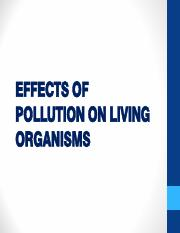 EFFECTS OF POLLUTION ON LIVING ORGANISMS.pdf