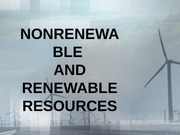 0708_renewable_nonrenewable