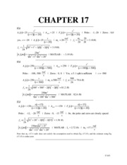 ch17_solutions