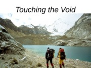Touching_the_Void_PowerPoint