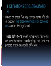 3+globalization-definitions+(1).pptx