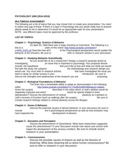 MULTIMEDIA+ASSIGNMENT+TOPIC+LIST+_2014-2015_doc