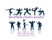 Feb21_Exercise+Sports_Jeanine