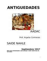 Antiguedades Saide Nahle.docx