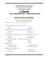 BBA - Retail Management.pdf