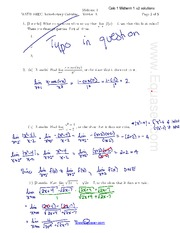 calculus_1_midterm_1_v2_solutions