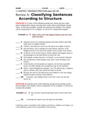 Lewis Dot Structure Practice - Lewis Structures Practice worksheet ...