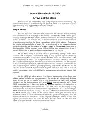 Lecture_16_2004-03-10_Arrays_and_the_Stack.pdf