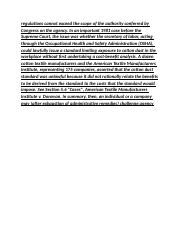 The Legal Environment and Business Law_0594.docx