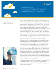 Introduction-to-Cloud-Computing-for-Legal-and-Compliance-Professionals.pdf