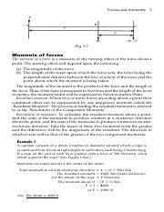 Stability for master and mates.22.pdf
