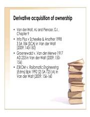 DERIVATIVE ACQUISITION OF_ OWNERSHIP.pdf