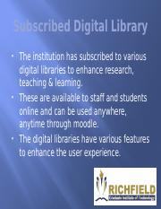 Updated Digital Library 2017.pptx