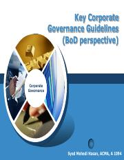 Sheet3_Corporate Governance (Directors Perspective).pdf
