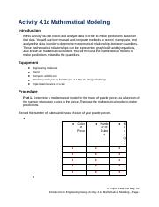 4.1.c.A MathematicalModeling.pdf
