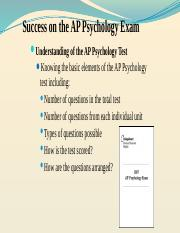 Success_on_the_AP_Psychology_Exam.pptx