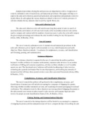 biz law final exam review Spring 2018 final exam period  state and local government law  briffault, richard  professional responsibility in business practice.