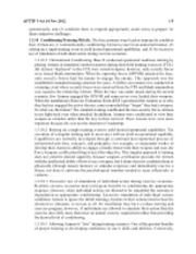 afttp_3-4.6_active_shooter_(20121114) 19.pdf